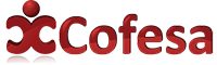 Cofesa Logo