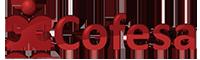 Cofesa Logo